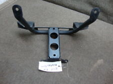 10 2010 POLARIS UTV RANGER RZR S 800 REAR EXHAUST GUARD BRACKET #Y91