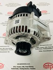 ROVER 400 TOURER, 416 SI ALTERNATOR 1.6-1.8L 1995-2000 12V 95A BRAND NEW