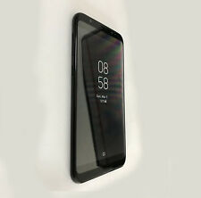 Goophone S8+ Plus 64-Bit Viola Quad Core MTK6580 1GB Ram 8GB Rom Metal Frame