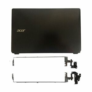 AJParts New Replacement For Acer ASPIRE V3-571G-73618G1TMAKK 15.6 LAPTOP SCREEN BACKLIT HD LED NOTEBOOK DISPLAY