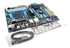 GIGABYTE GA-970A-D3 REV.1.4 AMD CHIPSET 970 SOCKET AM3+ DDR3 ATX MOTHERBOARD USA