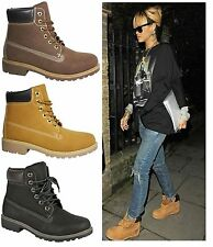 Unbranded Rubber Casual Boots for Women