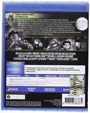 Frankenweenie Blu ray 3 Euro