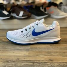 Nike Air zoom Pegasus 34 talla 41 blanco 904681 104 zapatillas running zapatos caballero spo