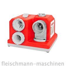 HOLZMANN elektrisches Bohrerschärfgerät BSG13E 3-13mm 230V Schärfgerät