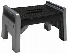 Cosco Safety 1st, 1 Step Folding Stool 11-905-PBL4