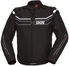 IXS RS-1000 ST Herren Motorradjacke wasserdicht Touring solto-Tex® Membrane