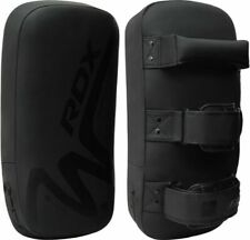 Martial Arts Punch Bags Amp Pads For Sale Ebay