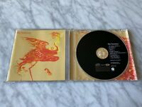 The Bravery Self Titled CD ORIGINAL 2005 Island An Honest Mistake RARE! OOP!