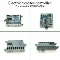 Original Durable Electric Scooter Controller Mainboard for Xiaomi M365 PRO OEM