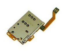 SIM Card Slot Tray Holder Flex Cable Ribbon Repair Part For Nokia Lumia N8 C7