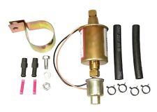 Electric Fuel Pump  ACDelco GM Original Equipment  EP42S