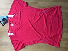 Dare 2b Womens Sports Shirt