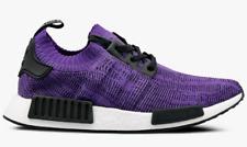 "Adidas NMD_R1 PK ""ENERGIETINTE"" (B37627) Mens Sneaker Trainers - OVP NEU"