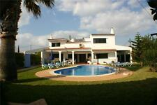 July Villa Accommodations in Europe for 9 or more People