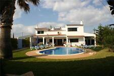 September Villa Accommodations