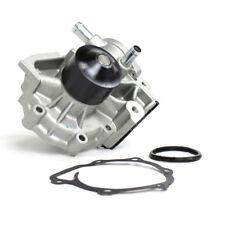 Engine Water Pump fits 2003-2005 Subaru Baja,Forester,Impreza,Legacy,Outback  DN