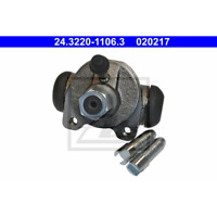 Cilindro Freno rueda - ATE 24.3220-1106.3