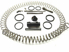 WINCHESTER MODEL SX1 SUPER X 1 REPAIR KIT - 29SX1, 56SX1, 98SX1, - SX1-RKIT