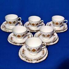 Art Deco 1960-1979 Date Range Porcelain & China