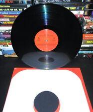 "dead prez "" Hell yeah (pimp the system) 12"" single vinyl (unplayed)"