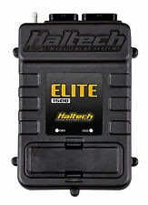 Haltech Elite 1500 (DBW) - ECU Only (includes USB Key and USB programming cable)