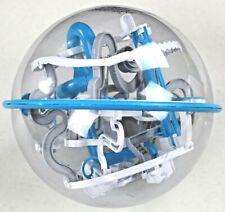 Perplexus Epic 3D Labyrinth Sphere Puzzle - Brain Teaser, Maze