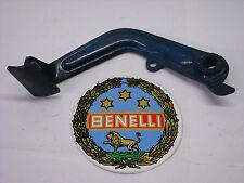 Pedale freno posteriore Benelli