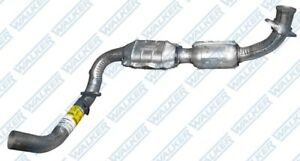 New Walker Direct Fit Catalytic Converter # 54397 Free Shipping