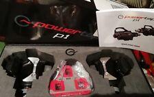Powertap P1s pedali-Misuratore di potenza