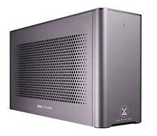 Asus 217555 Ac Xg-station-pro Xg Pro Thunderbolt 3 Usb3.1 (xgstationpro)