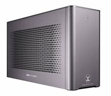 Asus 217555 Ac Xg-station-pro Xg Pro Thunderbolt 3 Usb3.1 External Graphics Card