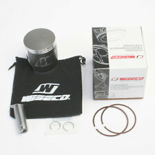Wiseco Piston Kit 61.00 mm Kawasaki 500 H1 1969-1976 61.00mm 59.7mm 149M06100