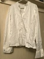 Ladies Next Blouse Size 20 New Without Tags