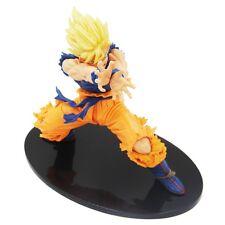 Figura de acción/Action figure Dragon Ball Goku 18cm