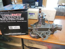 UNI-SELECT PWP-571 Water Pump For Some 80-89 Ford, Lincoln & Merc 4.2, 5.0 & 5.8