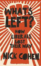 Ex-Library Politics & Government Books in English