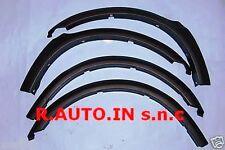 FIAT UNO Turbo ie / UNO SX PARAFANGHINI PASSARUOTA MK2 1989 -->
