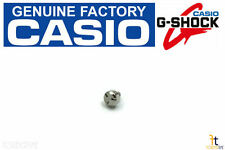 CASIO G-Shock GWF-1000 Watch Deco Bezel Top SCREW Positions (1H/5H) GF-1000