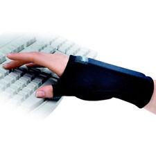 Hand Support Unisex Arthritis Gloves Sleeves