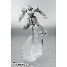 Tamashii Stage Act.Combination (Clear) S.H.Figuarts Robot Sprits Bandai