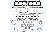 Cylinder Head Gasket Set RENAULT LAGUNA III V6 24V 3.5 238 V4Y-713 (8/2008-)