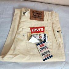 W33 Levi's Herren-Jeans