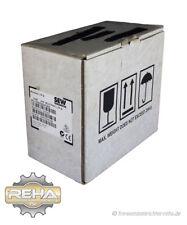 SEW MCLTPB00405A3400 Frequenzumrichter MCLTP B0040 5A3 400 4,0 kW