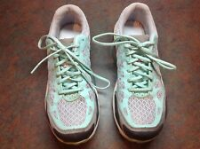 Red Wing Athletic Safety Sneaker Electrical Hazard Safety Toe Women's Sz 7.5 med