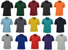 Polycotton Loose Fit Big & Tall T-Shirts for Men