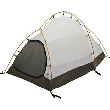 ALPS Mountaineering Tasmanian 3 Tent: 3-Person 4-Season Copper/Rust One Size