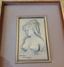 Edouard Manet (Warhol, picasso matisse salvador Dalì mirò giacometti argento)