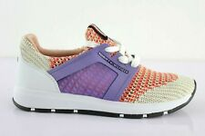 Tommy Hilfiger Kinderschuhe Kids Schuhe Sneaker Low Mehrfarbig Gr. 31