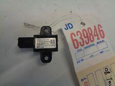 Ford Taurus X Front Crash Sensor P/N 8G13-14C676-Ab